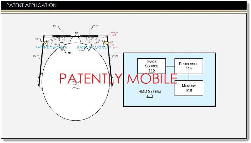 1AF COVER GRAPHIC - ALTERNATE GOOGLE GLASS PROJECT - HMD