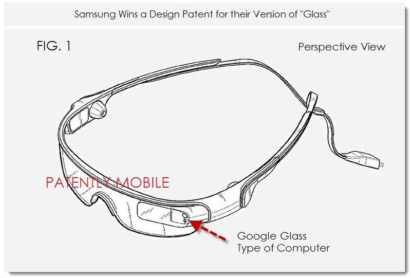 6AF SAMSUNG DESIGN - COULD BE GEAR VR
