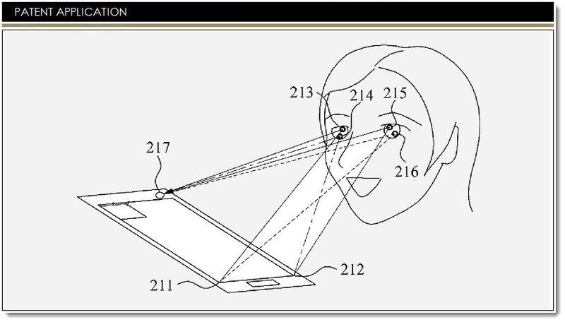 1 cover - samsung gaze patent